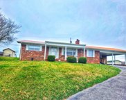 222 Rose Dr Drive, Tazewell image