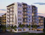 424 8th Street S Unit 401, St Petersburg image