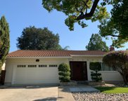4150 Keith Dr, Campbell image