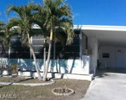 24882 Windward Blvd, Bonita Springs image