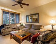 1825 Medicine Springs Drive Unit 3103, Steamboat Springs image