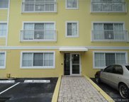 150 Ne 15th Ave Unit #137, Fort Lauderdale image