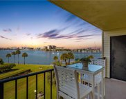 650 Island Way Unit 406, Clearwater image
