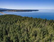 4363 E Sequim Bay Rd, Sequim image