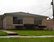 4815 North Rutherford Avenue, Chicago image