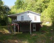2847 Olive Hill Road, Franklin image