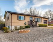 12024 West Exposition Drive, Lakewood image