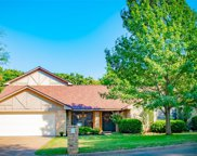3510 Hightimber Drive, Grapevine image