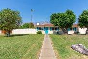 629     El Placer Road, Palm Springs image