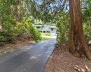 2207 207th Ave SE, Sammamish image