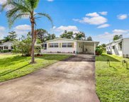 26087 Countess Ln, Bonita Springs image