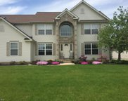 38574 Mary Clarke  Drive, Willoughby image