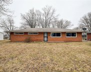 111 Fairview  Drive, Greenwood image