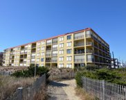 6401 Atlantic Ave Unit 510, Ocean City image