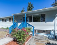 1747 S Proctor Street, Tacoma image