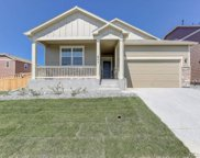 1089 Cable Street, Lochbuie image