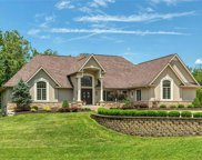 13035 Pingry  Place, Town and Country image