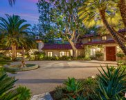 801  Tarcuto Way, Los Angeles image