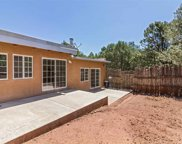 1A La Cueva Creek Road, Glorieta image