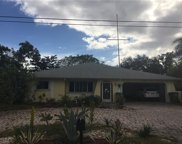 314 SW 13th ST, Cape Coral image