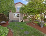 3231 63rd Ave SW, Seattle image