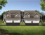 6992 Archer Court, Inver Grove Heights image