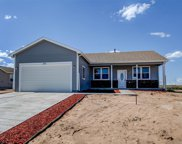 84 South 4th Avenue, Deer Trail image