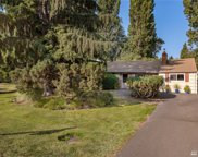 9227 6th Ave NW, Seattle image