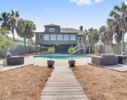 1628 E Ashley Avenue, Folly Beach image