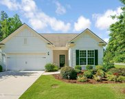 2943 Goldfinch Cir Unit 1, Marietta image