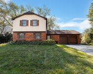 1 Amherst Court, Buffalo Grove image