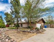 11441 N 24th Street N, Phoenix image
