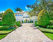 10850 Sw 68th Ave, Pinecrest image
