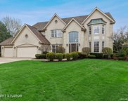 1009 Oakland Court, Barrington image