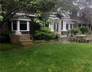 2 Sequan RD, Westerly image