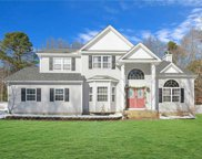 606 Wading River  Road, Manorville image