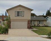 587     Traverse Drive, Costa Mesa image