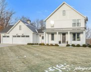 4655 Stiles Creek Drive, Grand Rapids image