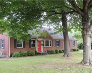 1313 Hadley Ave, Old Hickory image