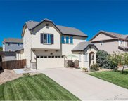 10149 Jasper Street, Commerce City image