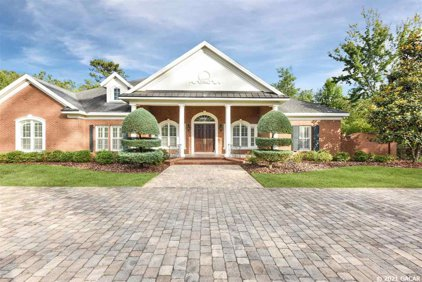 6529 Nw 50Th Lane, Gainesville