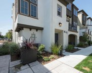 123 Sonoma Ter, Mountain View image