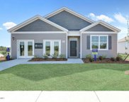 455 St. Kitts Way Unit #Lot 190, Winnabow image