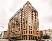 520 South State Street Unit 1006, Chicago image
