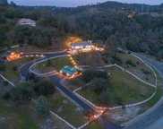 2301  Stagecoach Road, Placerville image