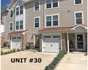 26607 Raleigh Road Unit 30, Millsboro image