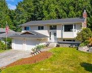 5902 143rd Street SE, Everett image