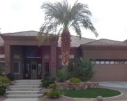 2200 Palmer Dr, Lake Havasu City image