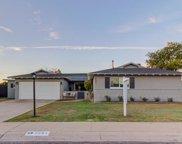 6501 E Sheridan Street, Scottsdale image