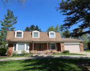 5432 CENTERBROOK, West Bloomfield Twp image